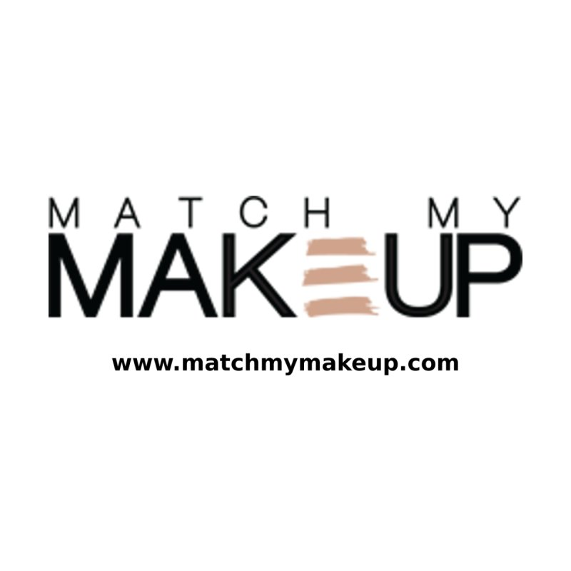 Match My Makeup None  by SushiMouse's Artist Shop
