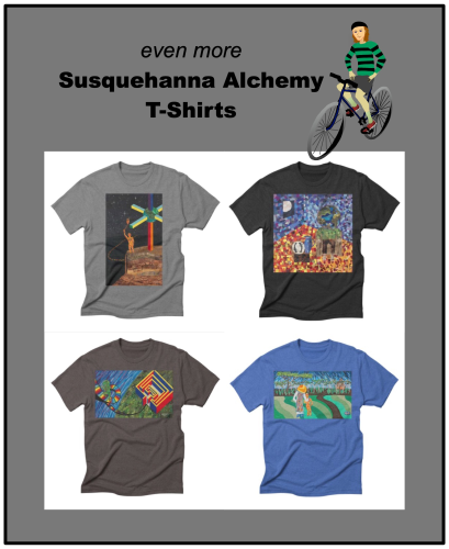 Susquehanna-Sage-Fine-Art-Tees-And-Prints