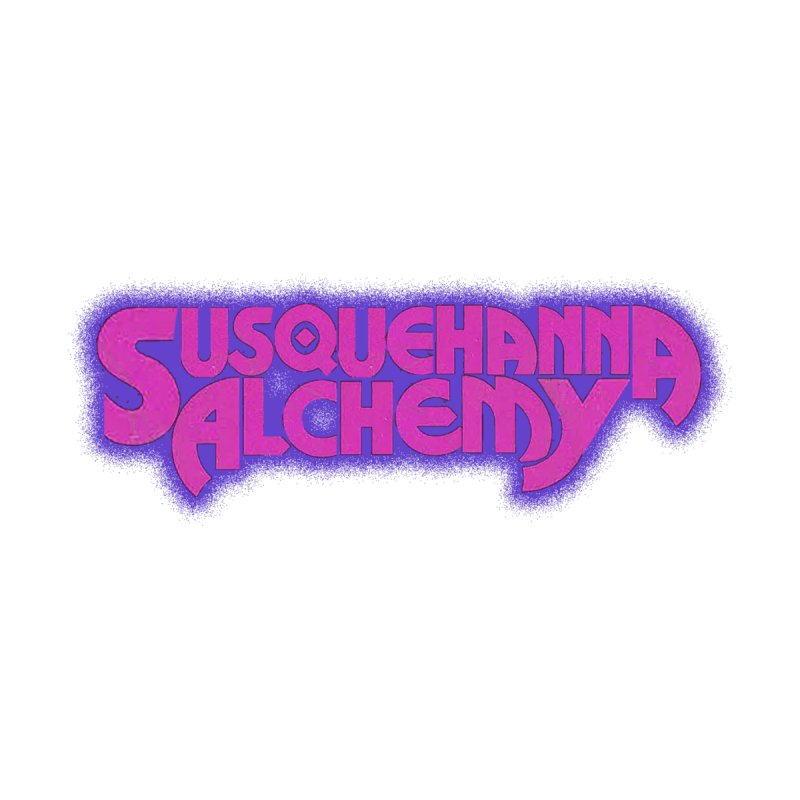 Susquehanna Alchemy - Disco Edition (t-shirts, stickers, accessories) Gypsy Kings T-Shirt by Susquehanna Alchemy's SWAG Shop