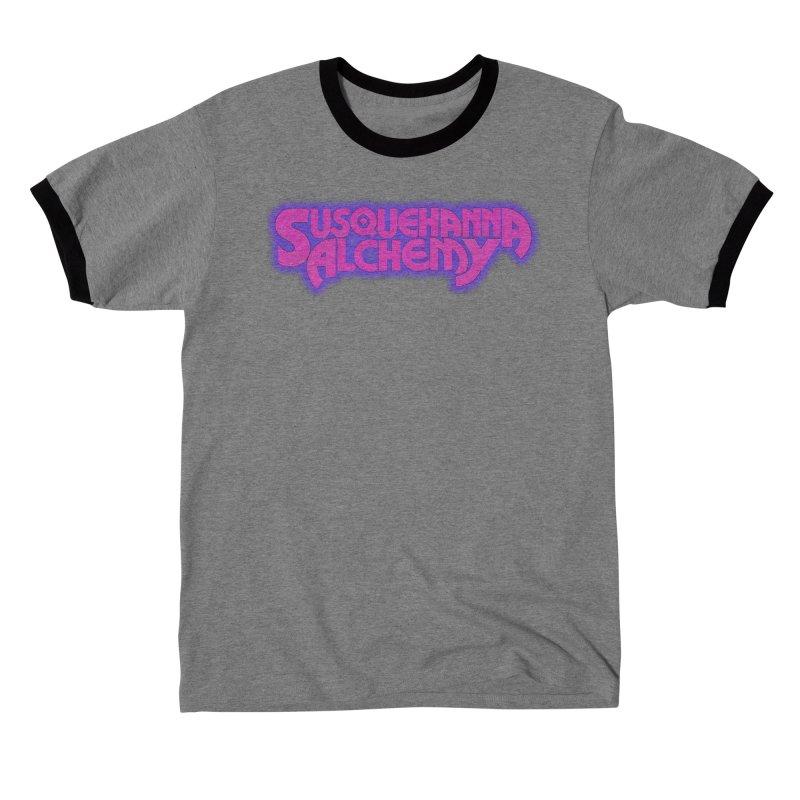 Susquehanna Alchemy - Disco Edition (t-shirts, stickers, accessories) Gypsy Kings T-Shirt by Susquehanna Alchemy's SWAG Shop