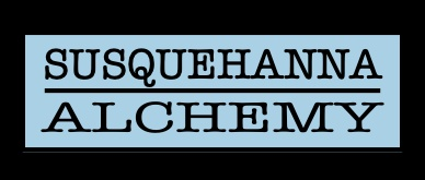 susquehannaalchemy Cover