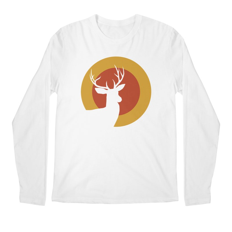 deer in sunny day   by sustici's Artist Shop