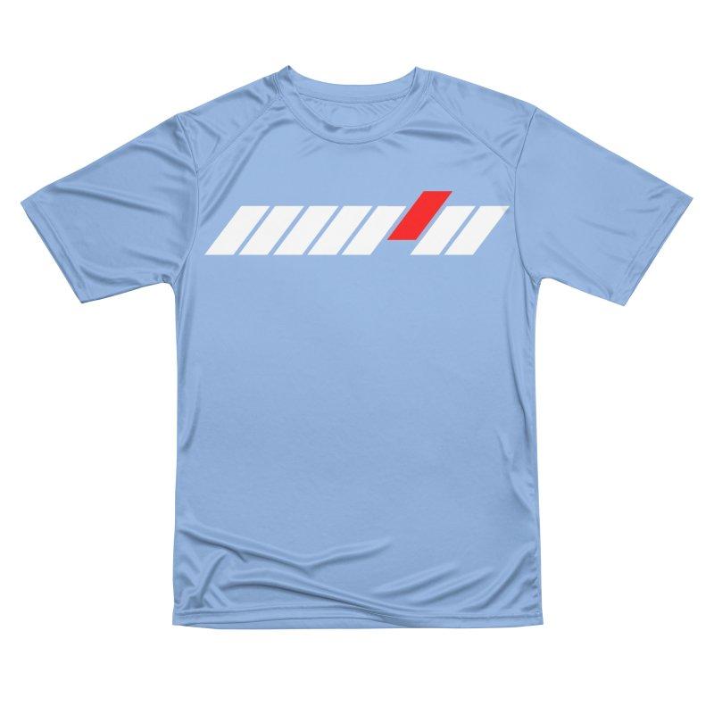 Different Women's T-Shirt by sustici's Artist Shop