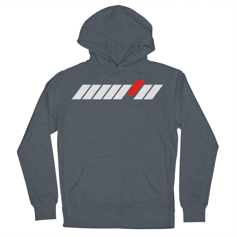 Different Women's Pullover Hoody by sustici's Artist Shop