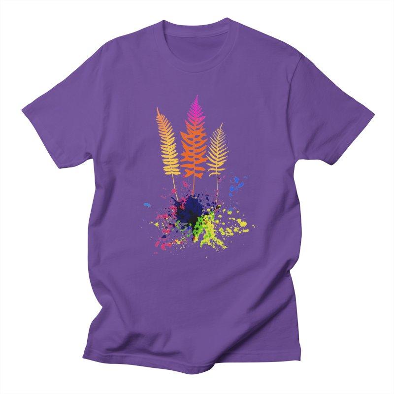 spring-o-rama Women's Unisex T-Shirt by sustici's Artist Shop