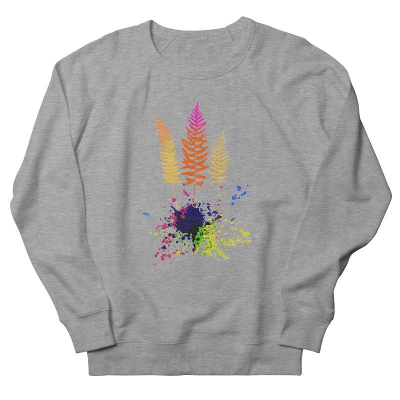 spring-o-rama Women's Sweatshirt by sustici's Artist Shop