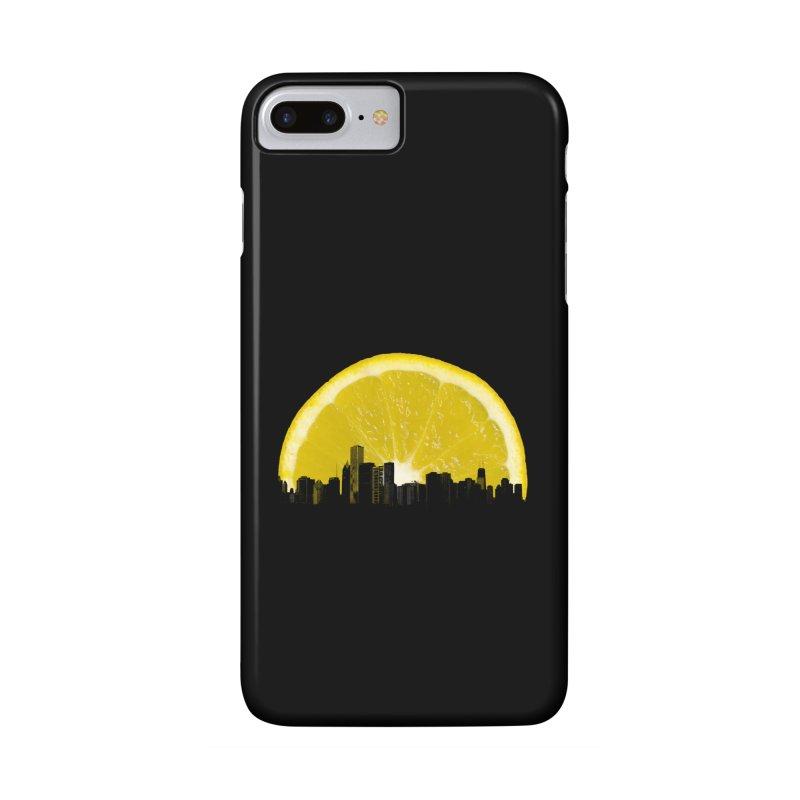 super lemon   by sustici's Artist Shop