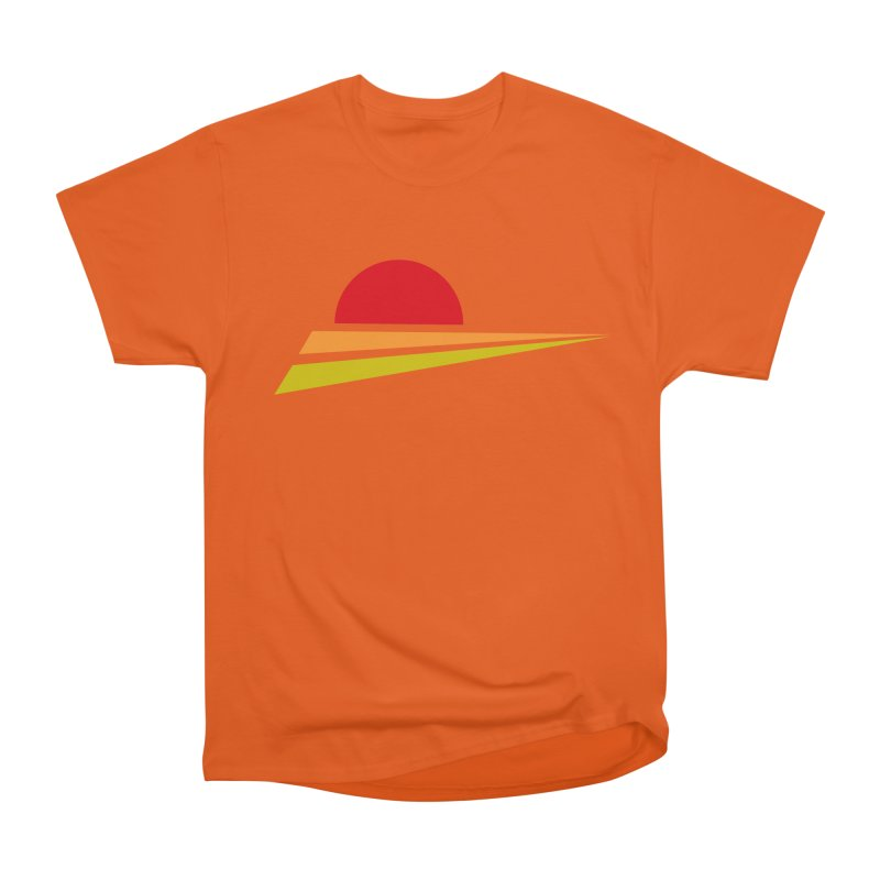 o sole mio Men's Classic T-Shirt by sustici's Artist Shop