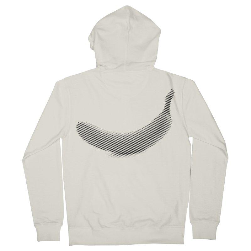 Potassium Women's Zip-Up Hoody by sustici's Artist Shop