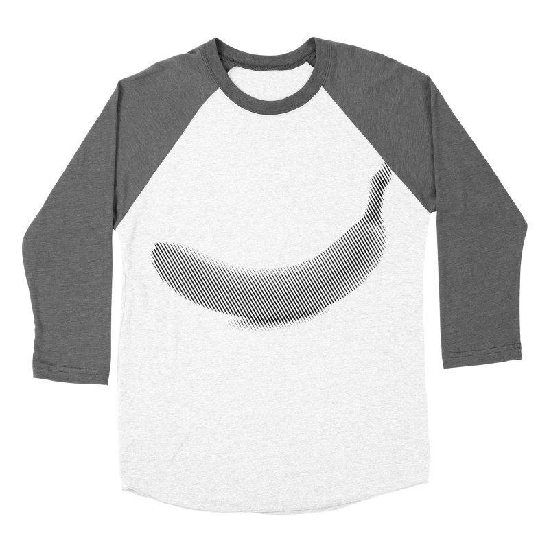 Potassium Men's Baseball Triblend T-Shirt by sustici's Artist Shop