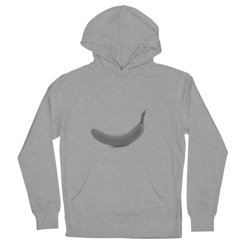Potassium Men's Pullover Hoody by sustici's Artist Shop