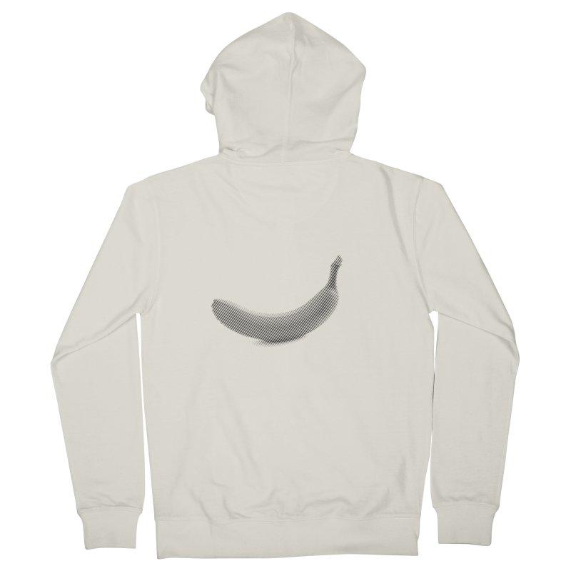 Potassium Men's Zip-Up Hoody by sustici's Artist Shop