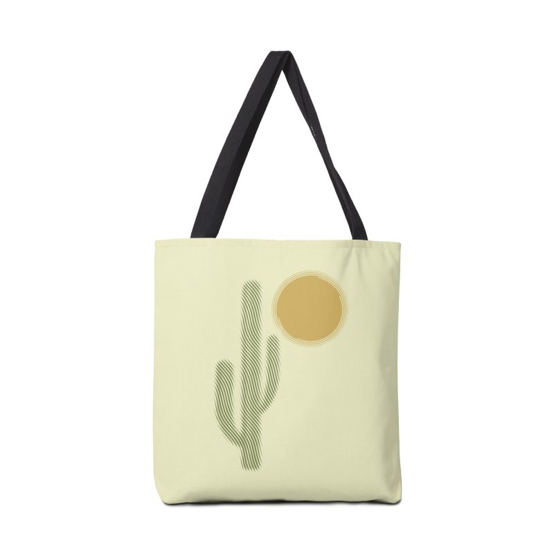 Sweating Accessories Bag by sustici's Artist Shop
