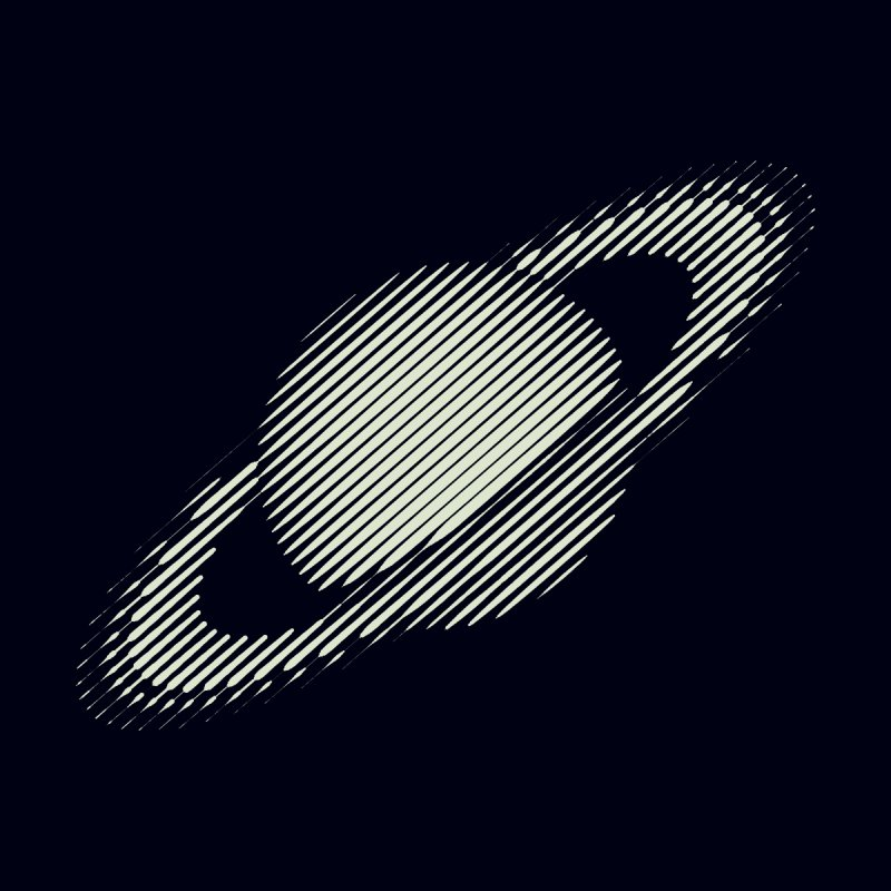 Saturn by sustici's Artist Shop