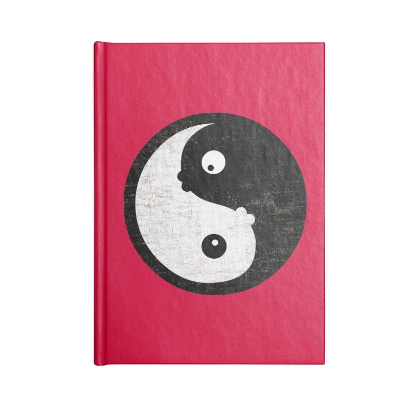 suck my kiss Accessories Notebook by sustici's Artist Shop