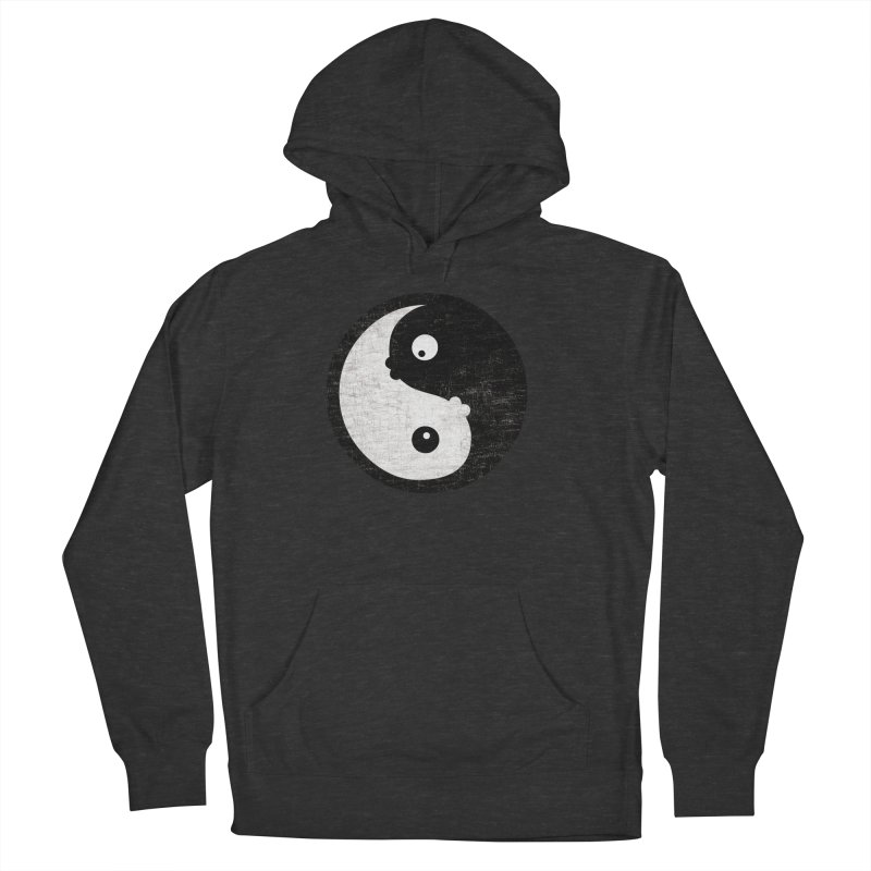 suck my kiss Men's Pullover Hoody by sustici's Artist Shop