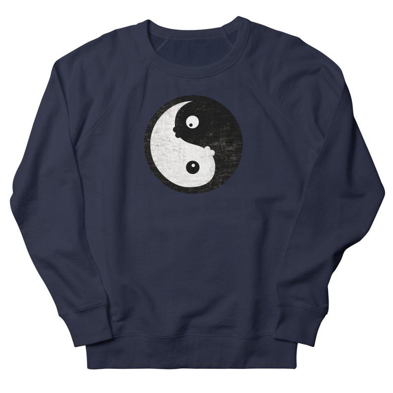 suck my kiss Men's Sweatshirt by sustici's Artist Shop