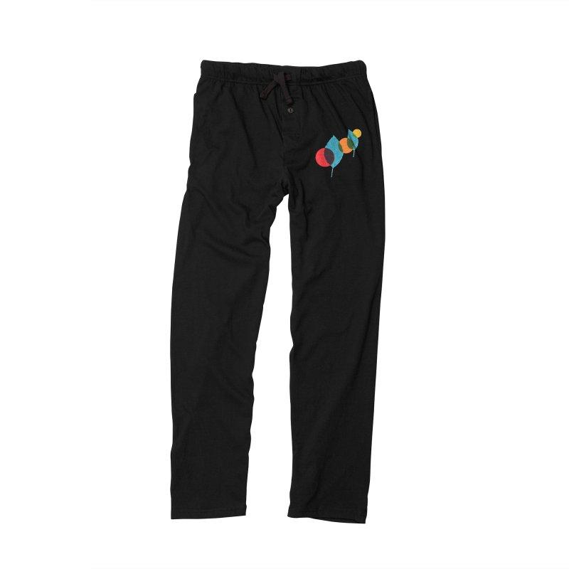 far away Women's Lounge Pants by sustici's Artist Shop