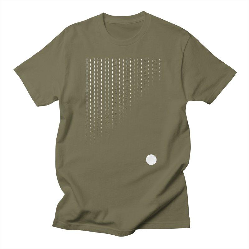 hail Men's T-Shirt by sustici's Artist Shop
