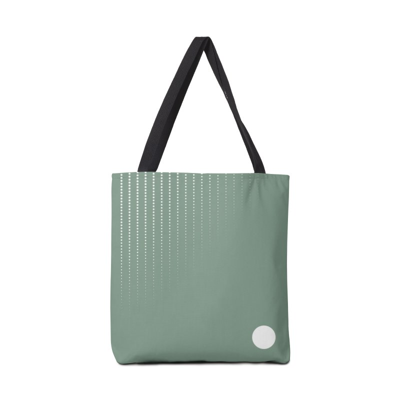 hail Accessories Tote Bag Bag by sustici's Artist Shop