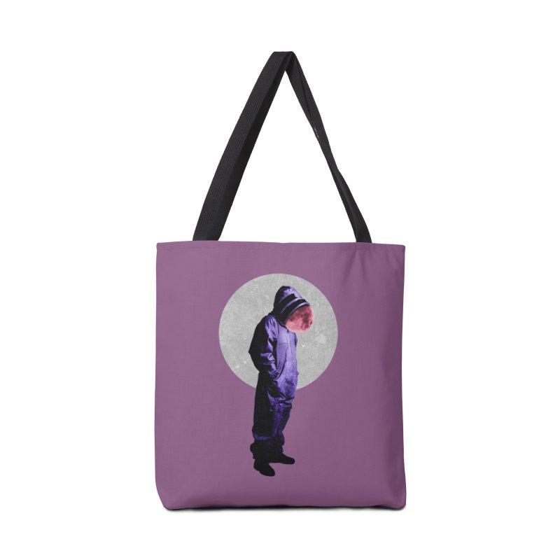 ULTRA V018 Accessories Tote Bag Bag by sustici's Artist Shop