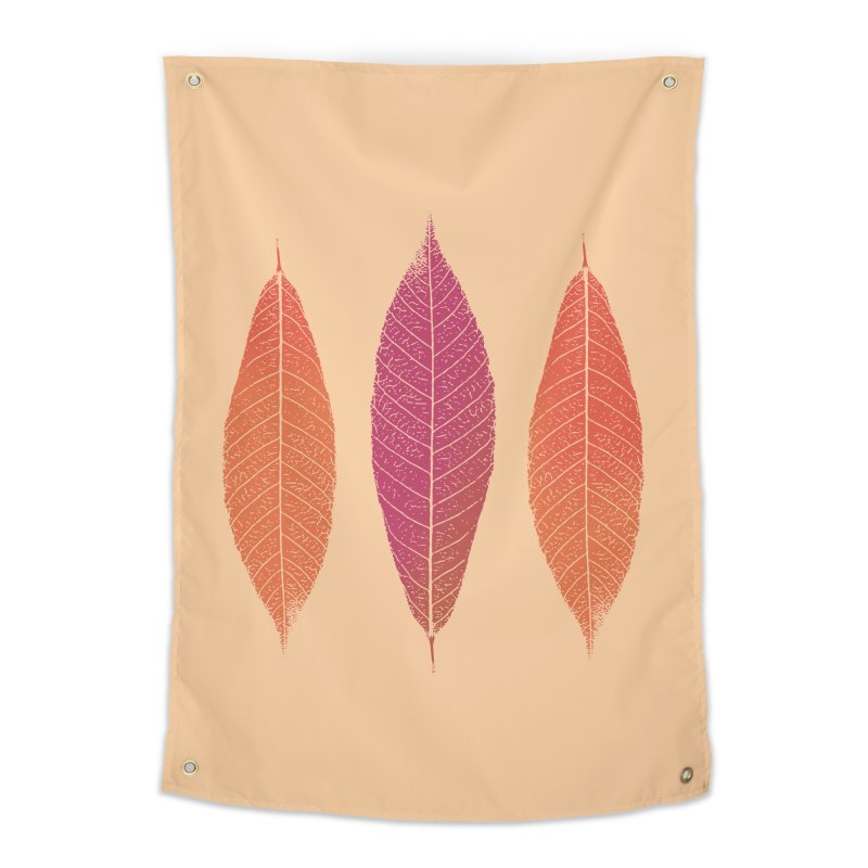 BEGINNER COLLECTOR Home Tapestry by sustici's Artist Shop