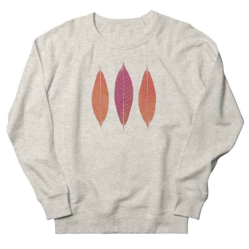 BEGINNER COLLECTOR Men's Sweatshirt by sustici's Artist Shop