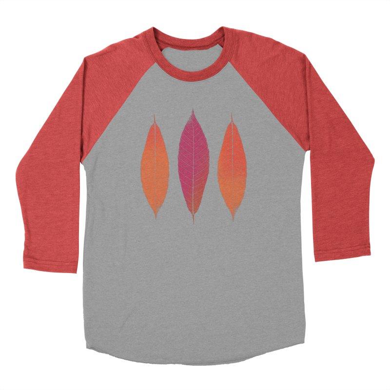 BEGINNER COLLECTOR Women's Baseball Triblend T-Shirt by sustici's Artist Shop