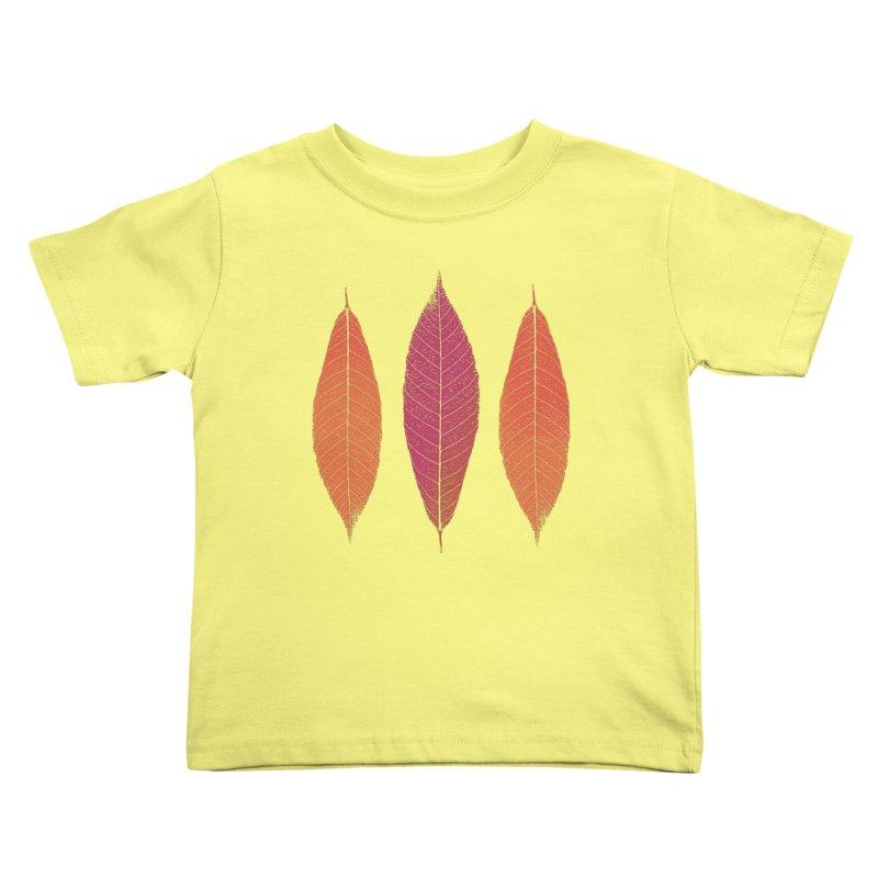 BEGINNER COLLECTOR Kids Toddler T-Shirt by sustici's Artist Shop