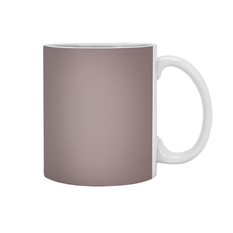 Good Morning! Accessories Mug by sustici's Artist Shop