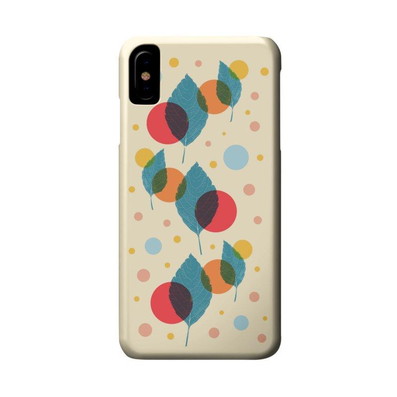Achoo! Accessories Phone Case by sustici's Artist Shop