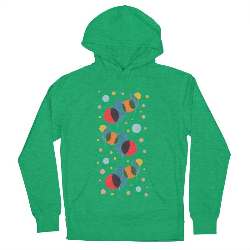 Achoo! Women's Pullover Hoody by sustici's Artist Shop