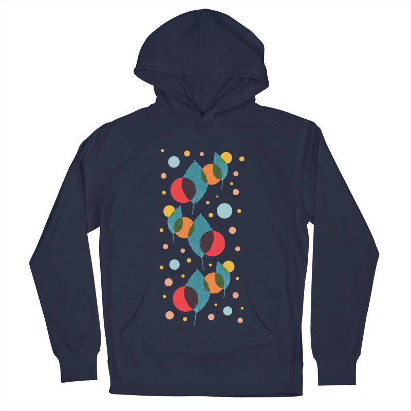 Achoo! Men's Pullover Hoody by sustici's Artist Shop
