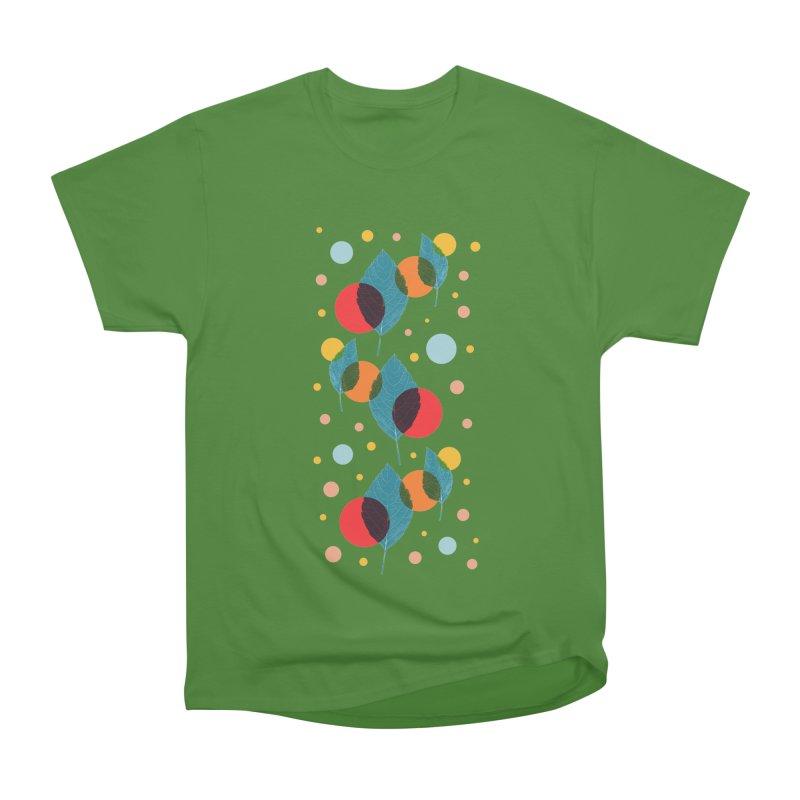 Achoo! Women's Classic Unisex T-Shirt by sustici's Artist Shop