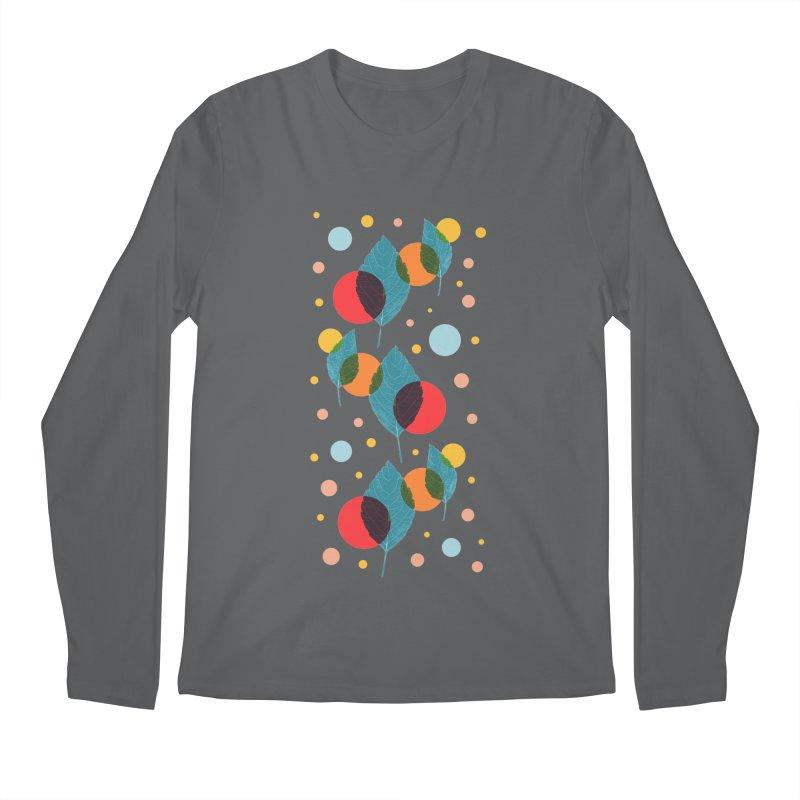Achoo! Men's Longsleeve T-Shirt by sustici's Artist Shop