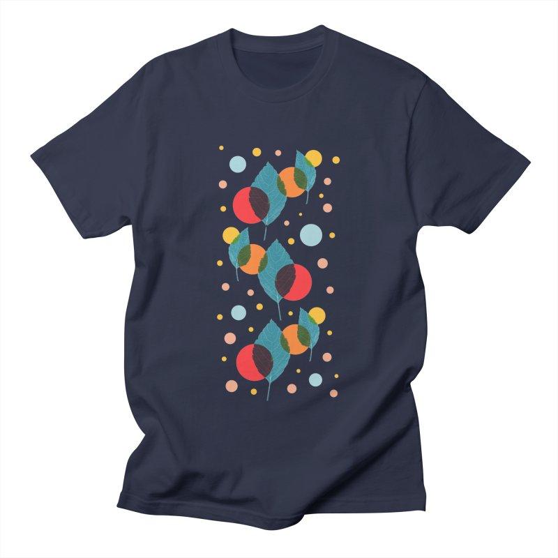 Achoo! Men's T-Shirt by sustici's Artist Shop