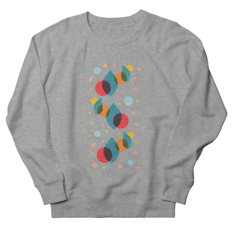 Achoo! Women's Sweatshirt by sustici's Artist Shop