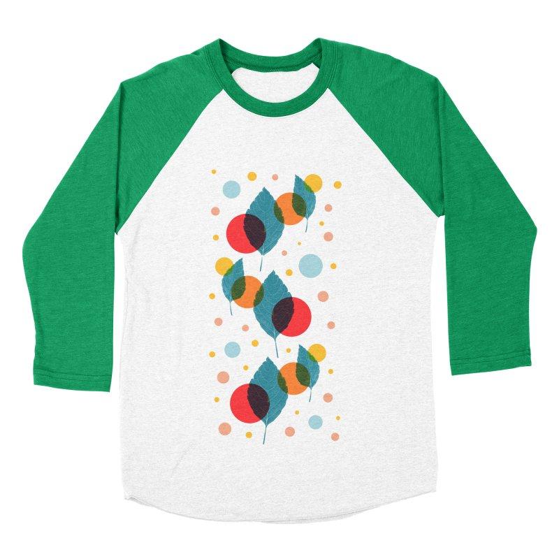Achoo! Women's Baseball Triblend Longsleeve T-Shirt by sustici's Artist Shop