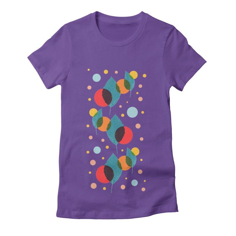 Achoo! Women's T-Shirt by sustici's Artist Shop