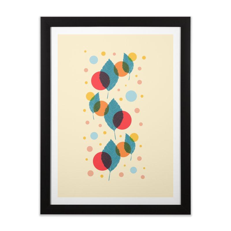 Achoo! Home Framed Fine Art Print by sustici's Artist Shop