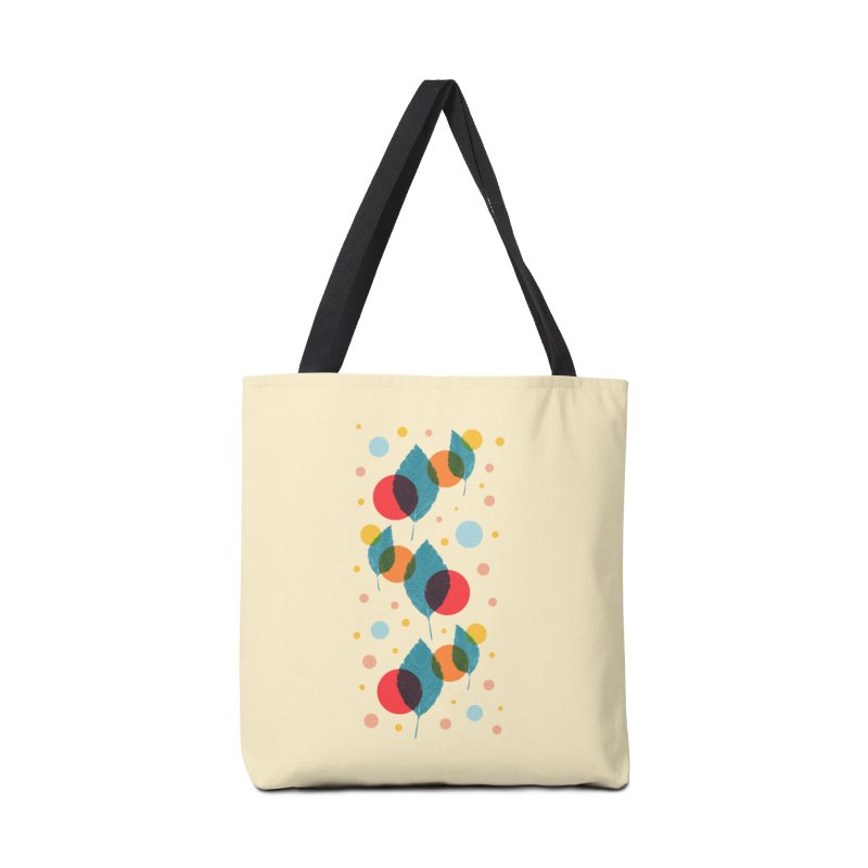 Achoo! Accessories Tote Bag Bag by sustici's Artist Shop