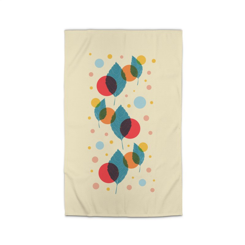 Achoo! Home Rug by sustici's Artist Shop