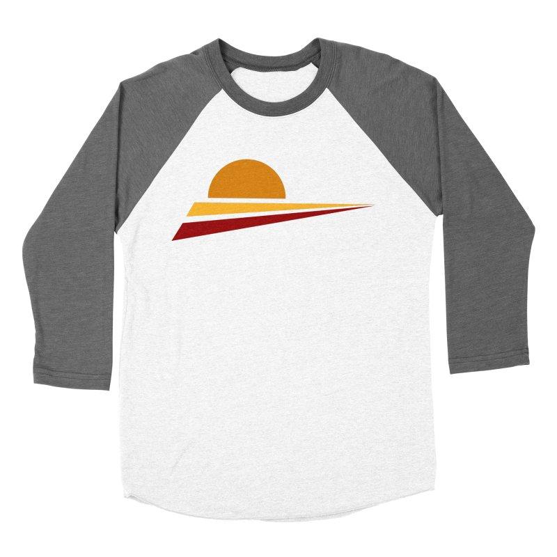 O SOLE MIO Women's Longsleeve T-Shirt by sustici's Artist Shop