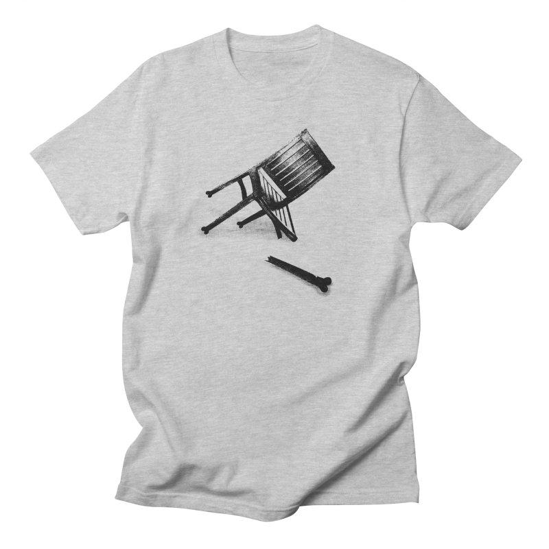 Planned obsolescence Women's T-Shirt by sustici's Artist Shop