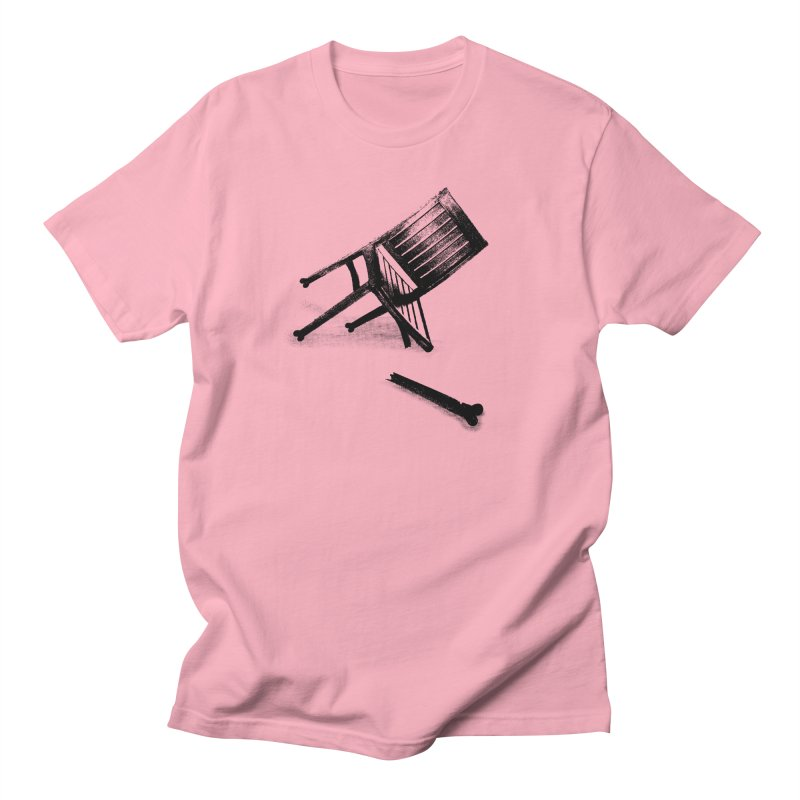 Planned obsolescence Women's T-Shirt by sustici's Artist Shop