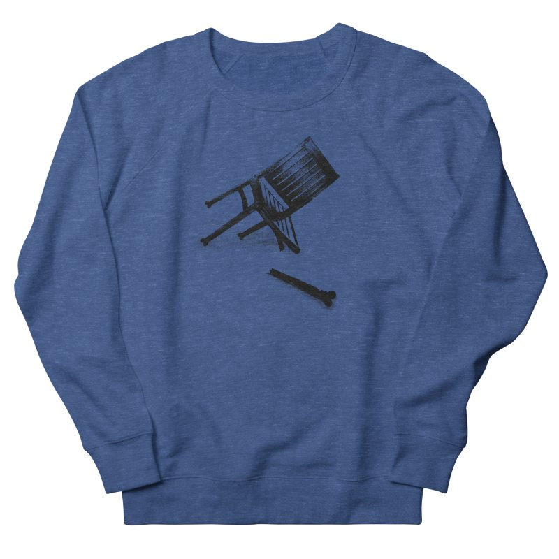 Planned obsolescence Women's Sweatshirt by sustici's Artist Shop