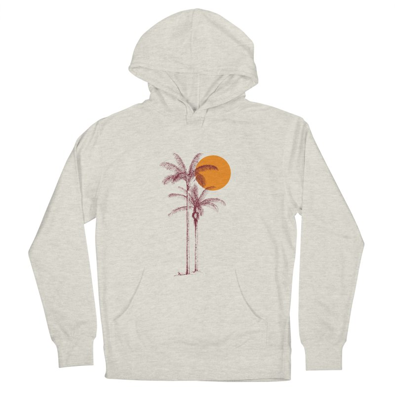 take a nap Women's French Terry Pullover Hoody by sustici's Artist Shop