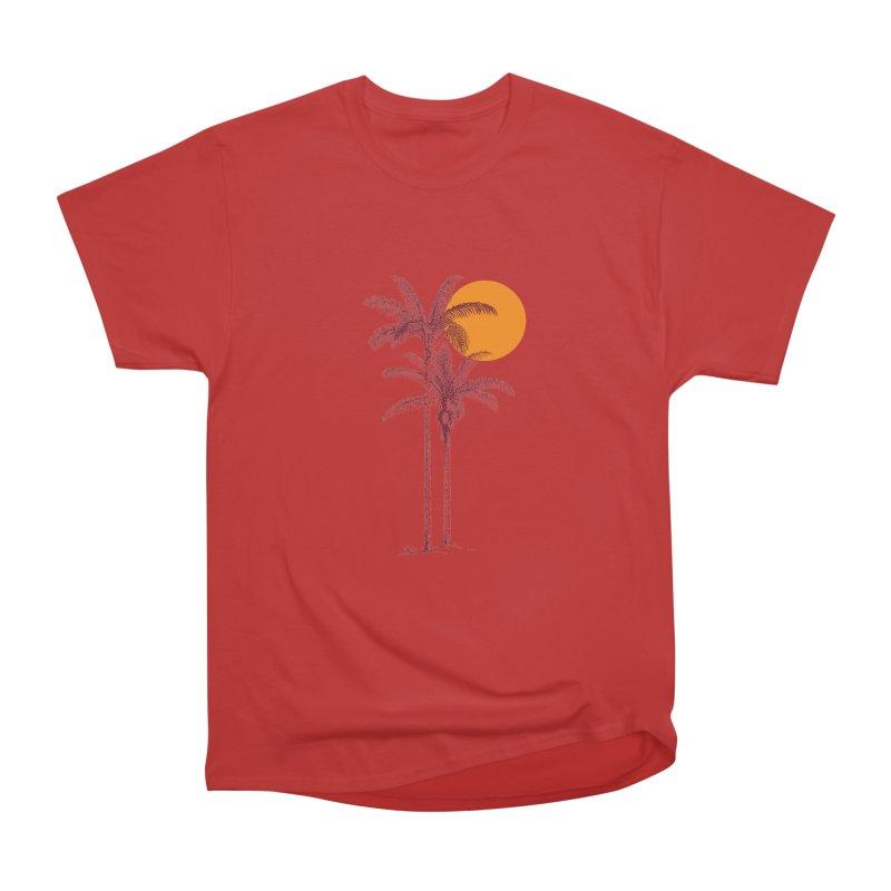 take a nap Men's Heavyweight T-Shirt by sustici's Artist Shop