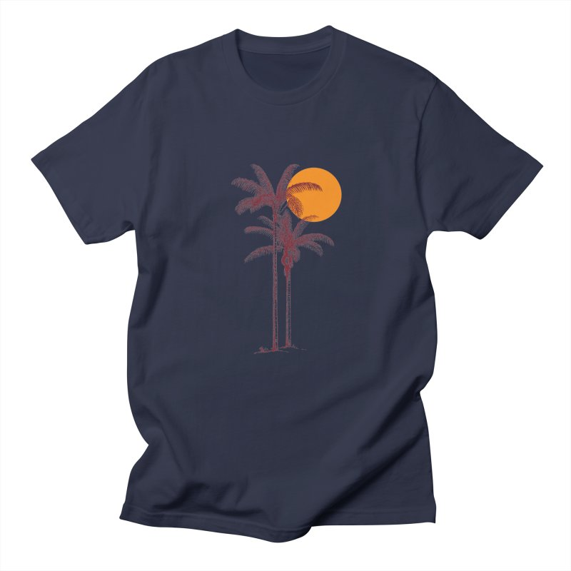 take a nap Men's Regular T-Shirt by sustici's Artist Shop