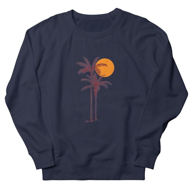 take a nap Men's Sweatshirt by sustici's Artist Shop